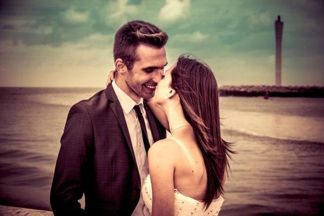 Змея и Лошадь: совместимость в любви и браке