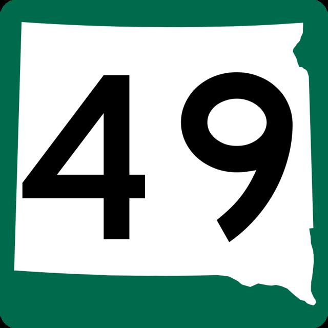 Число 49: значение в нумерологии