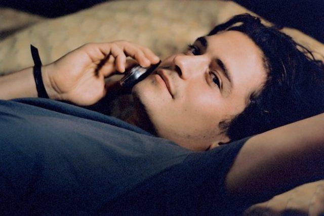 Заговор на звонок мужчины: читать, на фото, любимого