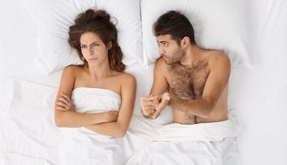 Бык и Коза: совместимость в браке