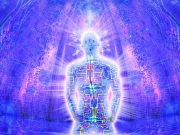 Биоэнергетика (наука об энергетическом поле человека): что это такое, как обучиться самостоятельно воздействию на ауру