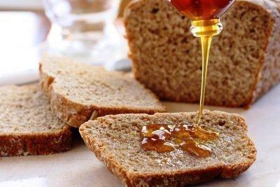 Заговор на хлеб и воду: черный, от Ванги, съесть
