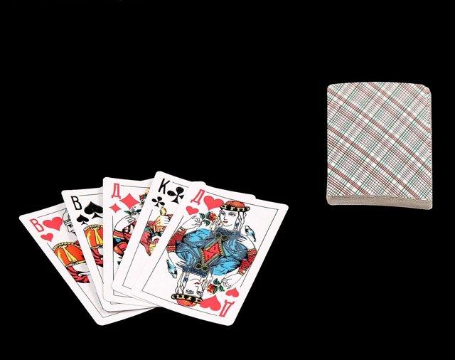 Значение 36 карт при гадании в Новый год и Рождество в 2020 году: толкование, на будущее, расклады, сочетание