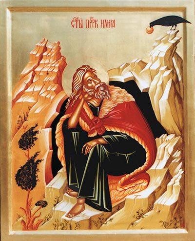 Молитва на хорошую погоду: прекращение дождя, православная