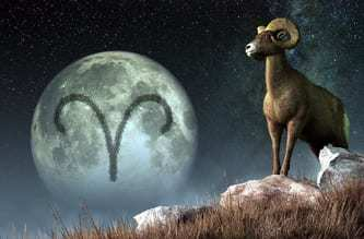 Овен: совместимость с другими знаками по гороскопу