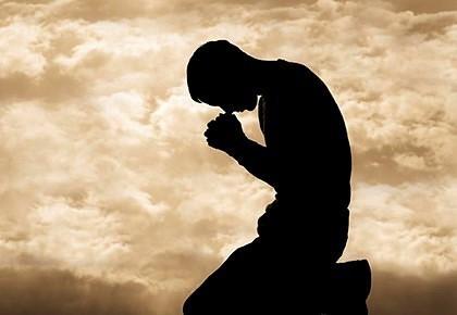 Молитвы мусульманские для исполнения желаний: мощнейшие, в ближайший срок, за один день
