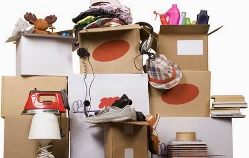 Существуют ли домовые: в реальной жизни, на самом деле, в квартире