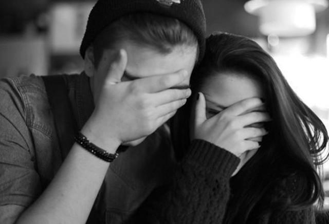 Овен и Весы: совместимость в любви и браке по гороскопу