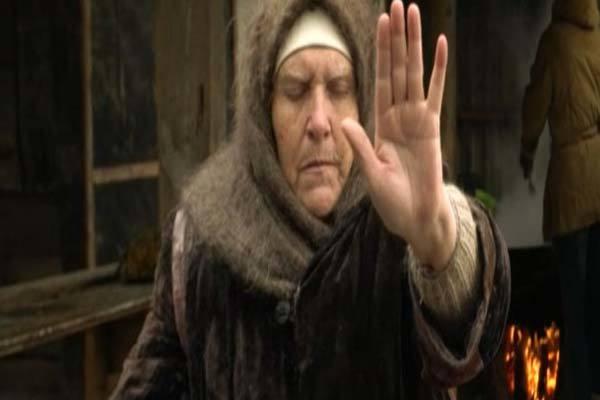 Баба Нина: слепая ясновидящая, где живет гадалка, правда или вымысел, биография, адрес