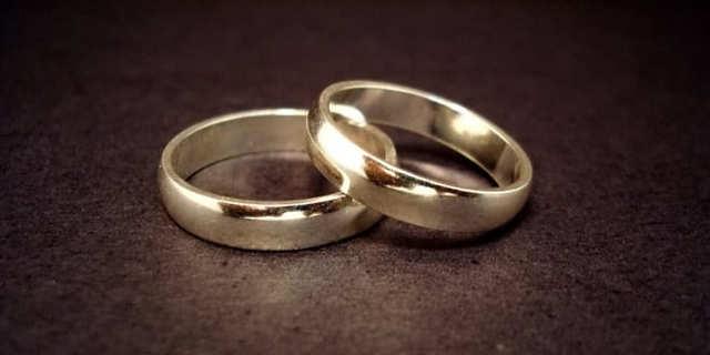Приворот на обручальное кольцо: последствия