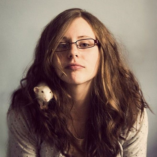 Крыса и Крыса: совместимость в любви, по гороскопу