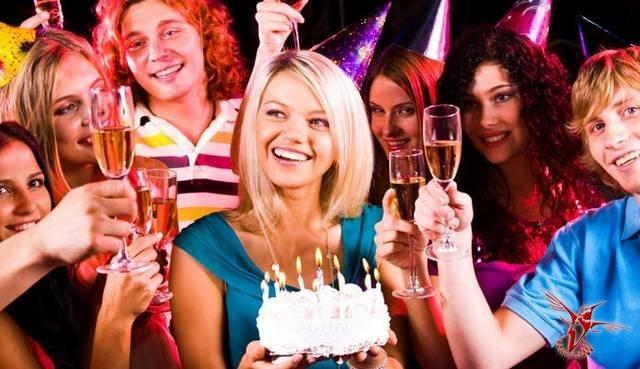 Приметы на день рождения: что нужно и нельзя делать, заговоры, суеверия