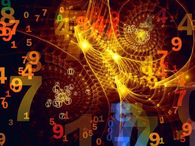 Значение числа 96 в нумерологии