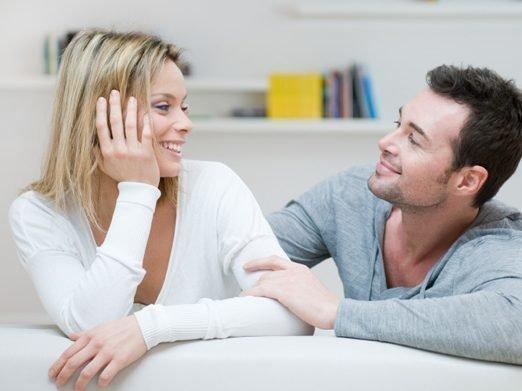 Козерог: совместимость с другими знаками в отношениях