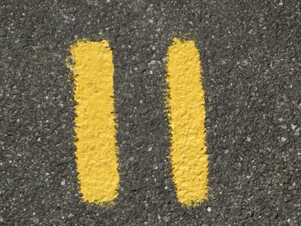 Число судьбы 11: женщина, нумерология, значение
