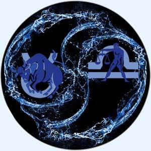Мужчина-Телец: совместимость с другими знаками в любви по гороскопу