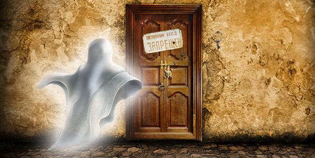 Как душа умершего прощается с родными и своим телом: может ли приходить домой в гости и видеть живых, как узнать о присутствии рядом покойного