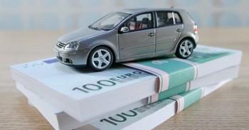 Заговор на продажу машины: читать в домашних условиях, быстро, удачно