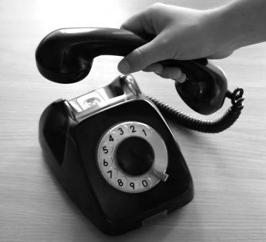 Немедленный вызов рунами: чтобы мужчина позвонил, приехал или написал первый