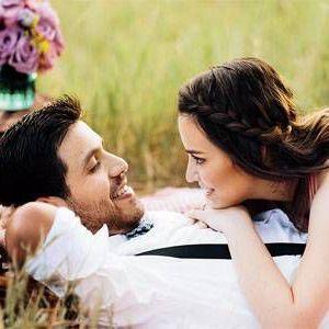 Кристина: значение имени, характер и судьба, происхождение и толкование, совместимость в любви