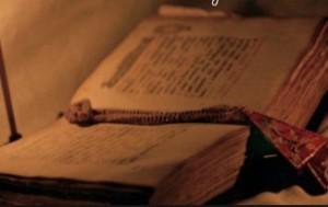 Сильный приворот: на любовь, нельзя снять, читать