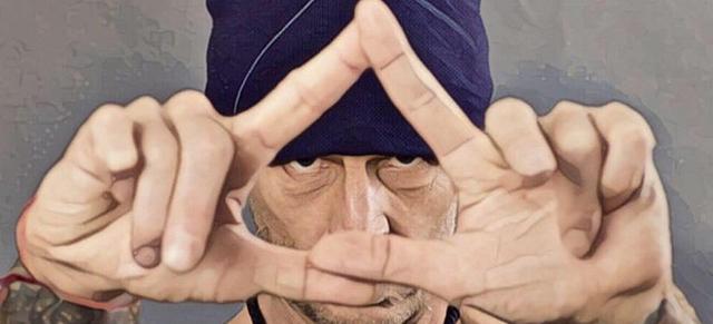 Свами Даши: биография, сколько лет, дата рождения, настоящее имя, татуировки, как попасть на прием и семинары, личная жизнь и семья экстрасенса