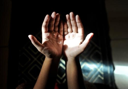 Мусульманские заговоры: магические, для семьи, молитвы
