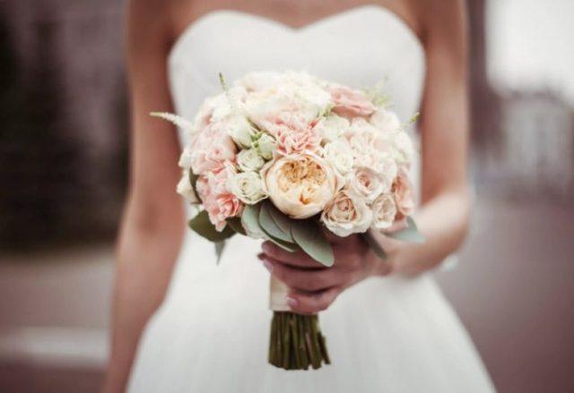 Оберег Свадебник: значение символа, на свадьбу, для молодоженов