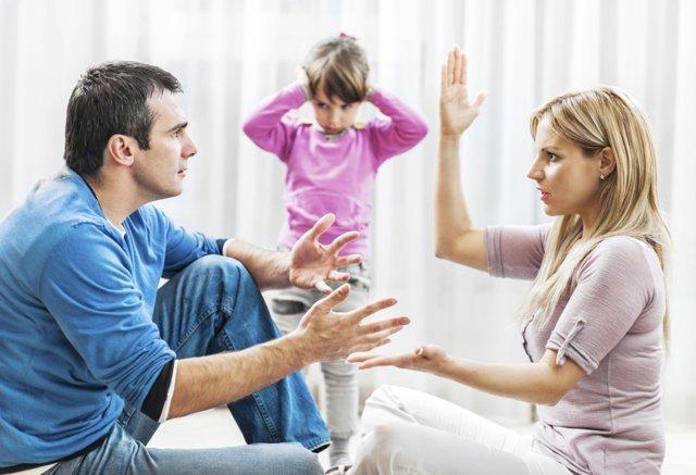 Как задобрить домового: в квартире, в частном доме, способы