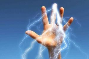 Энергетика человека по дате рождения и знаку Зодиака: как посчитать, как проверить