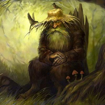 Пикси: что это такое, мифология, мифические существа