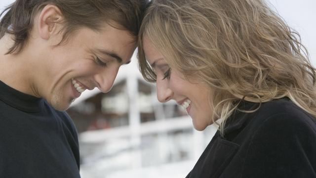 Гороскоп для женщины-Близнецов на 2020 год: любовь, деньги, отношения, карьера, от Глоба, Володиной, по месяцам