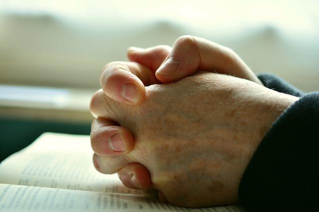 Молитва перед операцией: чтобы прошла удачно, себе, близкому человеку