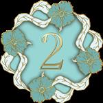 Цифра 2 (двойка): что обозначает в нумерологии?