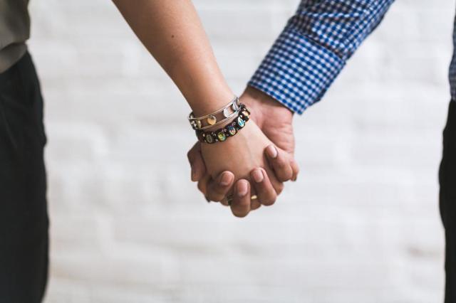 Василий (Вася): значение имени, характер и судьба, происхождение и толкование, совместимость в любви