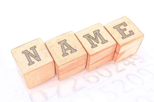 Нумерология имени и фамилии: расчет и значение