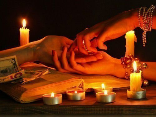 Линия брака на руке: что расскажет о ваших отношениях, читать по руке, хиромантия