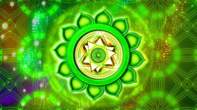 Чакра Анахата (четвертая, любви, сердечная, грудная): за что отвечает и где находится у мужчин и женщин, как открыть, активировать, разблокировать, развить