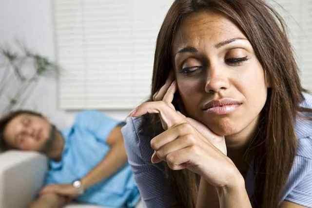 Порча на импотенцию: сделать нестоячку мужу на других женщин, самостоятельно, на расстоянии