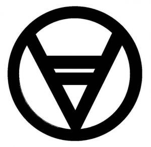Звезда Велеса: значение, славянский религиозный символ, описание