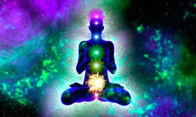 Активация чакр (раскрытие): как самостоятельно активировать, прокачать, проработать, достичь пробуждения, техники и упражнения