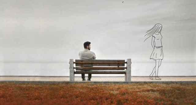 Заговор от одиночества: читать на себя, найти любимого человека, навести