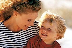 Тимофей (Тима): значение имени, характер и судьба, происхождение и толкование, совместимость в любви
