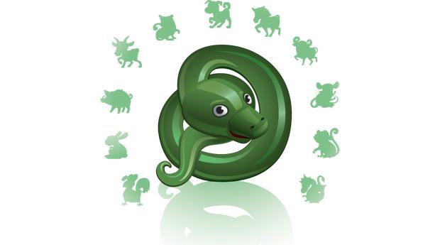 Кабан (свинья) и змея: совместимость в любви