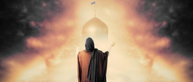 Жизнь после смерти в исламе: понятие душа, куда она уходит и попадает