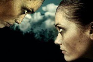 Порча на соперницу (любовницу мужа): как навести, в домашних условиях