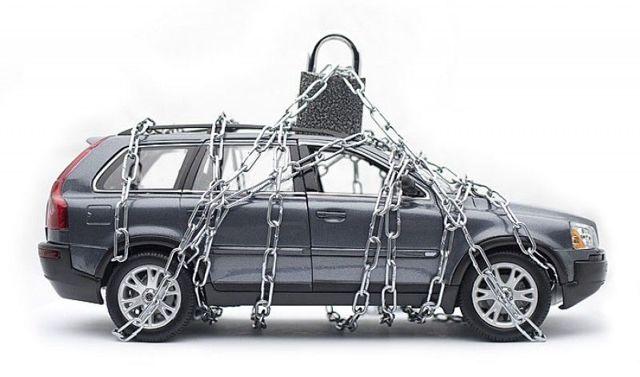 Оберег в машину: своими руками, от аварий, для водителя