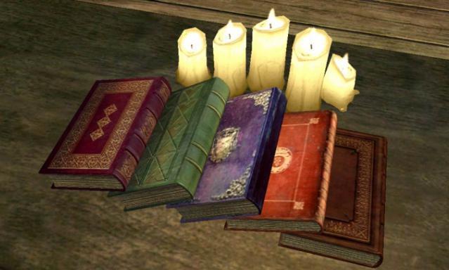 Как сделать приворот на любовь: читать
