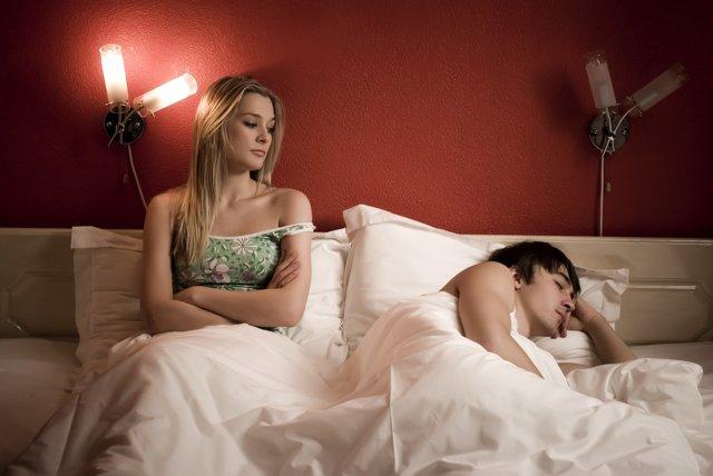 Заговор чтобы муж ушел от жены: читать самостоятельно, из семьи навсегда, дома