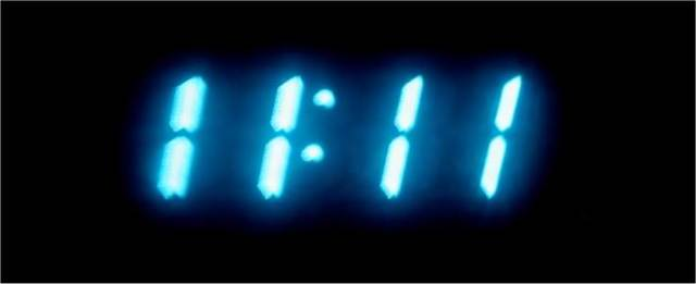 Число 11 (одиннадцать): что обозначает в нумерологии?